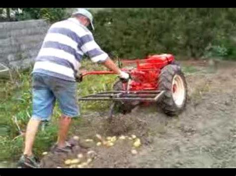 download youtube to mp3 arracheuse de pomme de terre pour