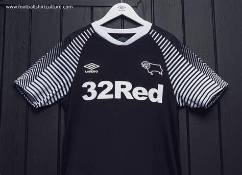 19/20 Kits | Football shirt blog