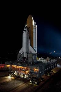 Nasa space shuttle atlantis wallpaper | AllWallpaper.in ...
