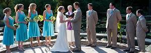 wedding ceremony resources for wedding officiants party With ministers wedding ceremony guide