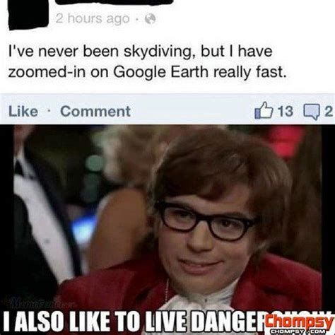 Austin Powers Meme - austin powers meme hahahahhahaha pinterest austin powers meme and funny pictures