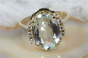 Wie Reinigt Man Silber : gold ringe gebraucht beliebtester schmuck ~ Markanthonyermac.com Haus und Dekorationen