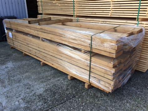 eiken plank 50 cm breed eikenhoutshop nl kwaliteits eikenhout voor een