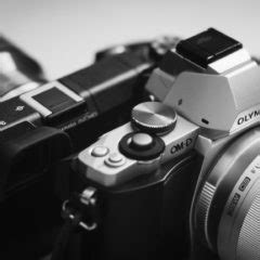 How To Find The Best Camera Reviews Websites Techicy