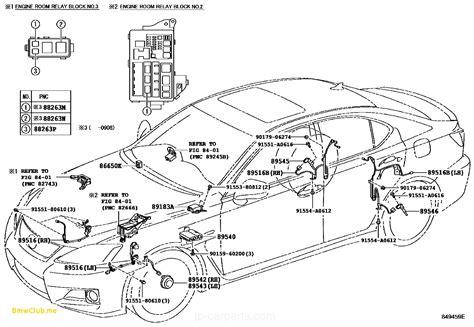 car engine parts diagram imageresizertool