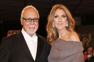 Celine Dion on late husband René Angélil's final years 'of ...