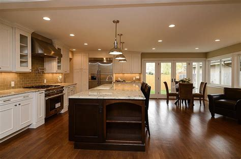 real spaces kitchen cabinets bath vanities mid continent cabinetry