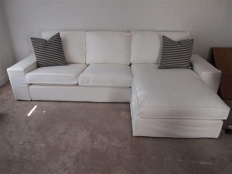 dimension chaise kivik sofa and chaise lounge dimensions savae org