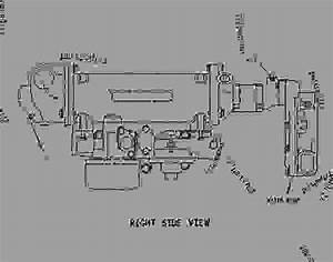 1172789 Plug Group-water Lines