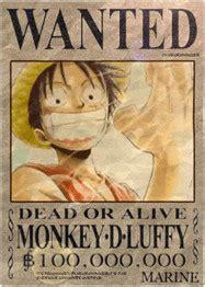 monkey  luffy desciclopedia
