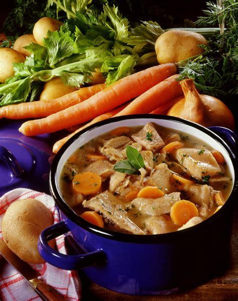 cuisine au cidre recette tripes au cidre