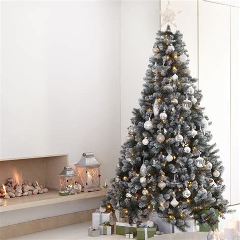 artifical trees black friday up a bargain homebase tree this black