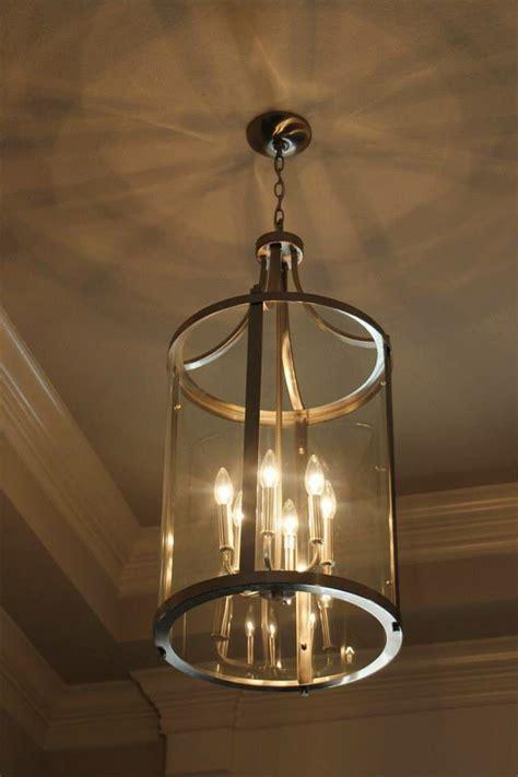 entry light foyer lighting fixtures entry chandelier