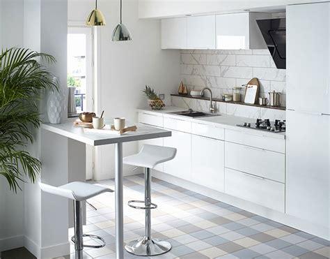 cuisines castorama avis castorama cuisine impressionnant galerie meuble de cuisine