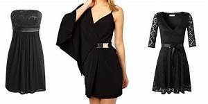 des robes de soiree pour les fetes de noel nuagemode With robes pour noel