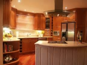 ikea kitchen furniture review of ikea kitchen cabinets kris allen daily