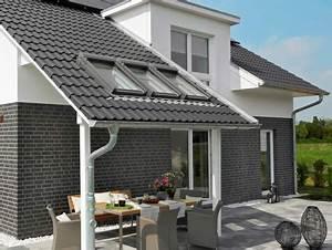 überdachte Terrasse Bauen : individuelles angebot anfordern ~ Markanthonyermac.com Haus und Dekorationen