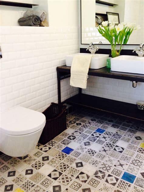 kitchen tiles pictures tile design ideas bathrooms 3351