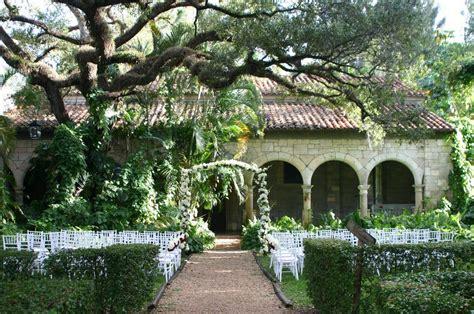 outdoor wedding venues  florida  celebration society