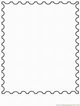 Square Coloring Pages Printable Boundery Designing Shapes Squares Number Coloringpages101 Shape Getcoloringpages Results sketch template