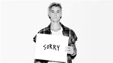 Justin Bieber Y Skrillex Demandados Por Plagio En Sorry