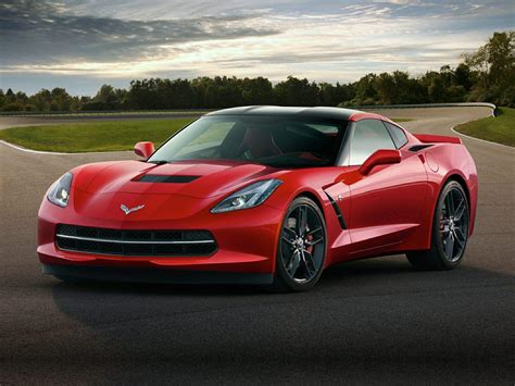 2018 Corvette Z07 Redesign And Specs  2019 Car Release