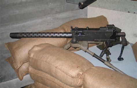 Browning M1919 – Wikipedia