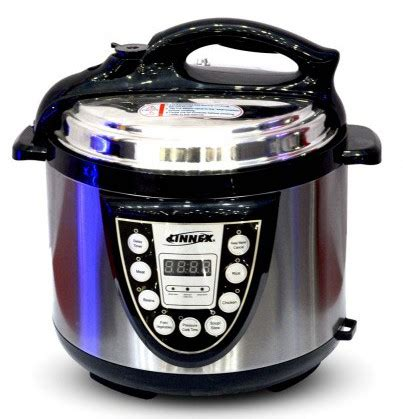 pressure cooker electric efficient 5l energy bdstall