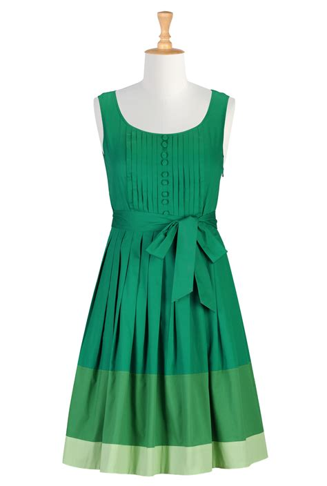 designer clothes green designer clothes 2016