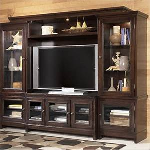 Tv Showcase Furniture - Tv Showcase Furniture Manufacturer