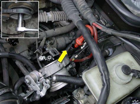bmw ee head gasket replacement  series