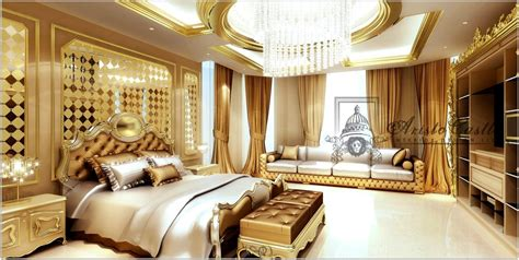 bedrooms for luxury master bedrooms celebrity bedroom pictures home combo