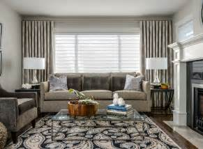 Ideas For Small Living Room Beautiful Living Room Curtains Design Drapery Ideas Pictures Modern 2017 Interior Weinda