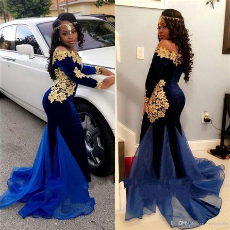 inexpensive maternity clothes 17 best ideas about prom dresses on