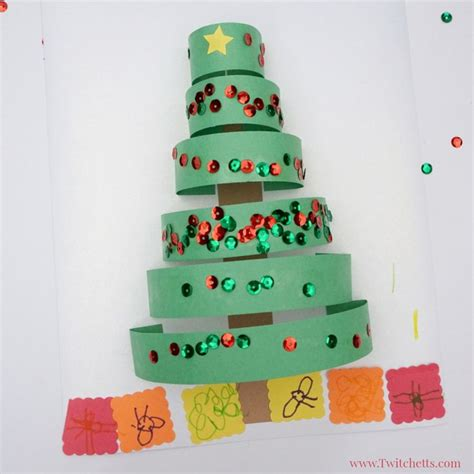 construction paper christmas crafts best 25 construction paper crafts ideas on construction paper projects