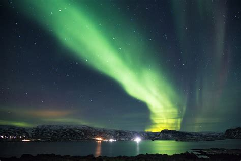 northern lights forecast reykjavik city will shut off streetlights for the northern lights