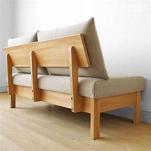 45 best images about on pinterest With wooden sofa and couch