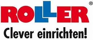 Möbel Roller Filialen : m belhaus roller haus planen das hausbau magazin ~ Watch28wear.com Haus und Dekorationen