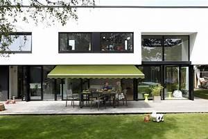 Store Terrasse Pas Cher : store terrasse sur m store banne discount with store terrasse good store terrasse with store ~ Melissatoandfro.com Idées de Décoration