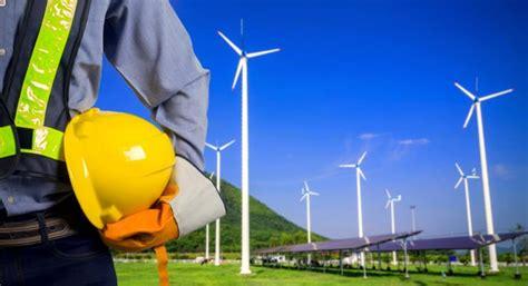 Работа ГЭФ в России Возобновляемые источники энергии. Энергоэффективность Спецвыпуск. Глобальный экологический фонд 20 лет инвестиций.