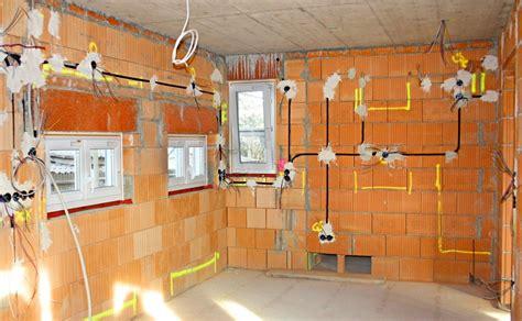 bezpieczna instalacja elektryczna e instalacje