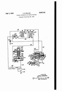 Chevy 454 Starter Wiring Diagram On 1989 Tbi  Chevy  Free