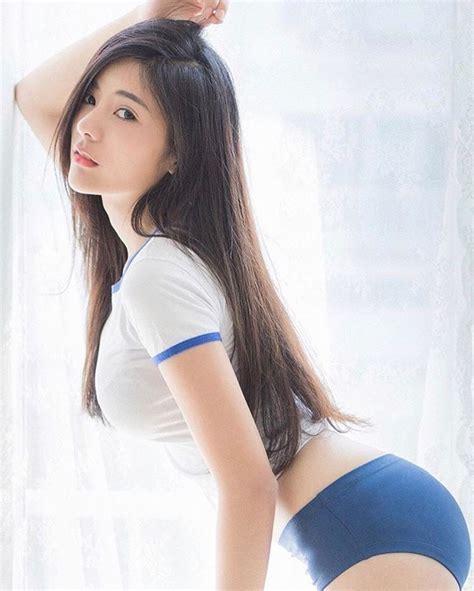 Fit Busty Asian Models Xxx Adult