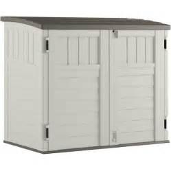 suncast horizontal utility shed walmart com