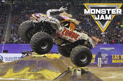 monster truck show tickets prices 100 monster truck show ticket prices best 25