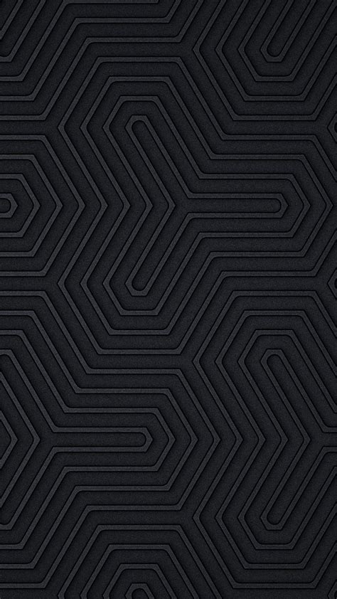 Black Design Wallpapers   HD Wallpapers   ID #23923