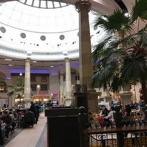 Oberhausen Centro Restaurant : centro oberhausen lohnt es sich aktuelle 2018 ~ Yasmunasinghe.com Haus und Dekorationen