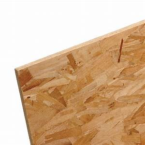 bq chipboard flooring floor matttroy With chipboard flooring b q