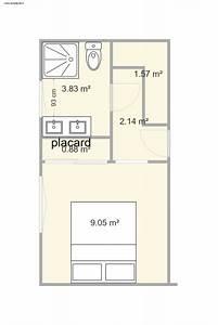 Connaitre Orientation Maison : plans maison 125 m2 besoin d 39 aide 49 messages ~ Premium-room.com Idées de Décoration