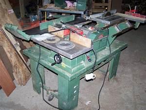 Machine A Bois Kity : kity sur table copain des copeaux ~ Dailycaller-alerts.com Idées de Décoration